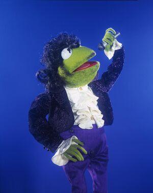 Kermit prince purple.jpg