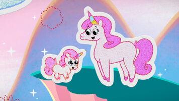MB2018-313 unicorns