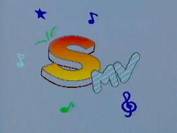 SMV Logo 2.jpg