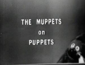 Title.muppetsonpuppets.jpg