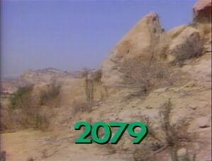 2079.jpg