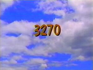 3270.jpg