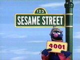 Episode 4001