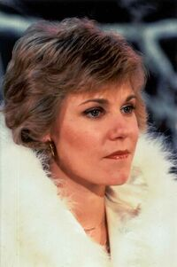 Anne Murray07