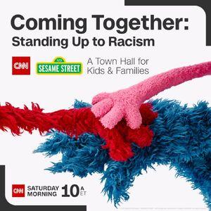 CNN Coming Together.jpg
