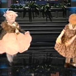 Dancing grandmas.jpg