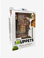 Diamond-Select-Muppets-Best-of-Statler-and-Waldorf-001
