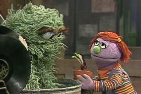 Georgie and Oscar.jpg