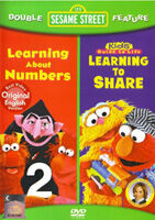 Learningaboutnumberslearningtosharefrontcover