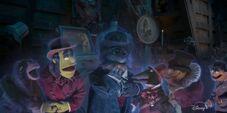 MuppetHauntedMansionTrailer (3)