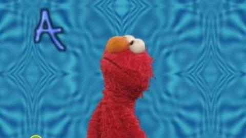 Sesame_Street_Elmo_Sings_Rap_Alphabet_Song