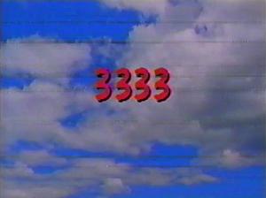 Vlcsnap-2015-07-06-13h40m35s16.png