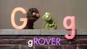 0125_proto-Grover_and_Kermit
