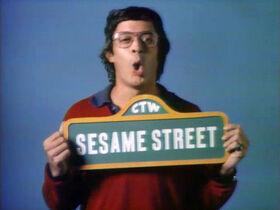 0393 Sesame sign.jpg