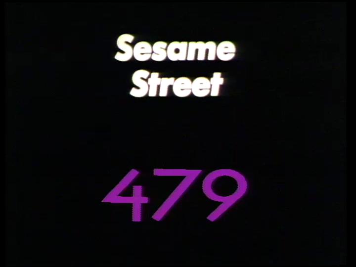 Episode 0479
