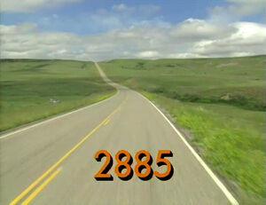 2885.jpg