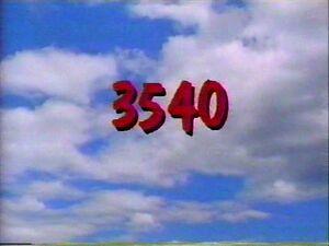 3540.jpg