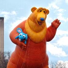 Bear-bluehouse.jpg