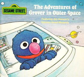 Book.groverspace.jpg