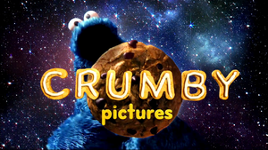 Crumby-Pictures.png