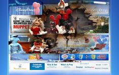 Disneyparksgive.com-06