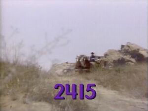 Episode2415.jpg