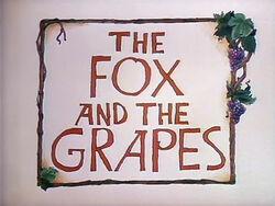 FoxGrapes.title.jpg