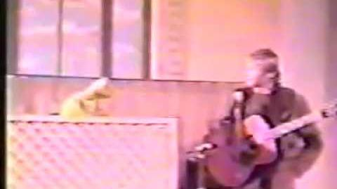Kermit_and_John_Denver_in_Russia
