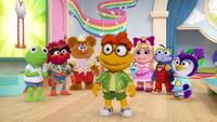 MuppetBabies-(2018)-S02E14-WinATwin