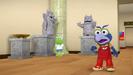 MuppetBabies-(2018)-S02E18-AnimalAndTheMagicMummy-Monsters