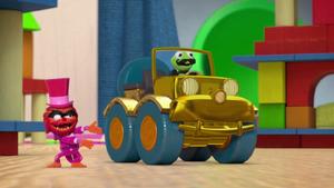 MuppetBabies-(2018)-S02E19-SecretAgentDouble-Oh-Frog-MyFairAnimal