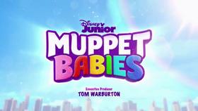 Muppet Babies 2018 logo S3.png