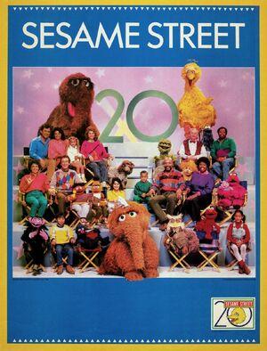 Sesame 20th anniversary poster.jpg