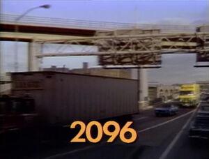 2096title.jpg