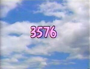 3576.jpg
