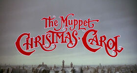 Christmas carol title.jpg