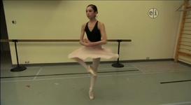 D-Ballet