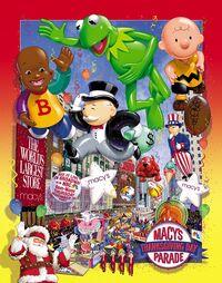 Macysthanksgivingdayparade2002promotion