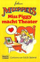 Misspiggymachttheater