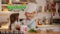 MuppetsNow-S01E02-WhatAMess