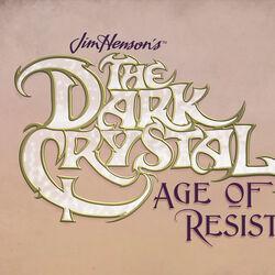 The Dark Crystal Age of Resistance Logo.jpg