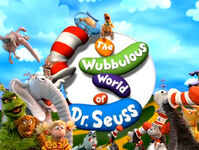 Category:Wubbulous World Episodes