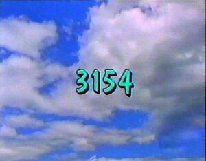3154.jpg