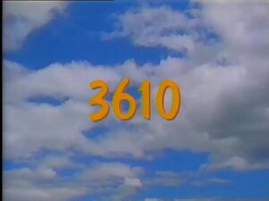 3610.jpg