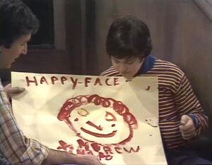 BobAndy-Happy.jpg