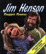 Book.muppetmaster