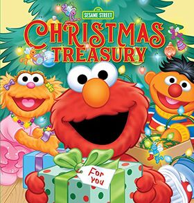 Christmas treasury.jpg