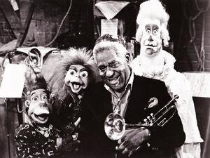 Dizzy Gillespie Faffner Hall.jpg