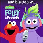 Foley&Friends.jpg