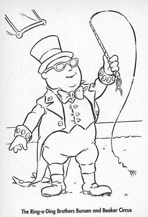 Greatmuppets-circus1.jpg